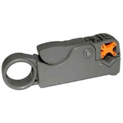 Coax Cable Wire Stripper